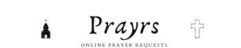 Prayrs