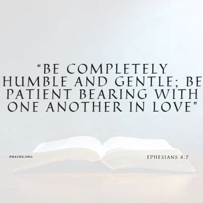 bible verse for love