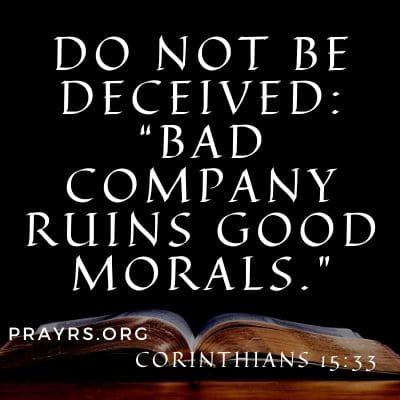 Scripture to Quit Addiction